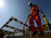 Cijene nafte prošloga tjedna pale jer su oslabjela gospodarstva