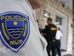 Policajci HNŽ-a će napokon biti moderno obučeni