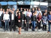 Peti izvještajni sastanak o napretku 3Smart projekta održava se u Mostaru
