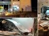 Hrvatska: Zabio se u naplatnu kućicu i ubio djelatnika HAC-a