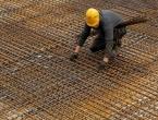 Tvrtke u Njemačkoj očekuju normalizaciju poslovanja za oko 11 mjeseci