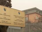 Nove optužnice za pripadnike HVO-a
