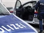 Austrija: Državljanina BiH nožem usmrtila supruga