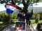Na Raduši obilježena 27. obljetnica stradavanja pripadnika HVO-a