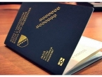 Riješen problem izdavanja bh. putovnica