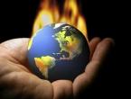 Rastuće temperature dovest će do porasta broja smrtnih slučajeva