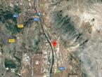 Novi potres zatresao Hecegovinu, epicentar kod Mostara