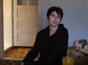 VIDEO: Blaženka i Vlado žive od 80 KM mjesečno