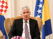Čović: Koalicija sa SDA više ne postoji