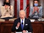 Biden u predsjedničkom obraćanju Kongresu svako malo spominjao Xija