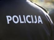 Policijsko izvješće za protekli tjedan (11.06. - 18.06.2018.)