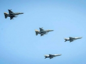 Izrael odgovorio Srbiji zašto su njihovi avioni sudjelovali na proslavi Oluje
