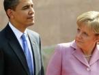 Njemačka diplomatski ošamarila Sjedinjene Države