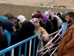Sirijska vlast i oporba za istim stolom