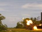 SAD u Aziji postavlja moćno oružje, a Kina i Rusija su se udružile