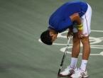 Đoković izbačen s Olimpijskih igara