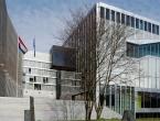 Turske vlasti zapečatile nizozemsko Veleposlanstvo i konzulat u Ankari