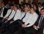 FOTO: Svečano obilježena 26. obljetnica osnutka OO HDZ BiH Rama