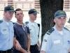 Zenica: 29-godišnjak ubio muškarca zbog 1000 KM