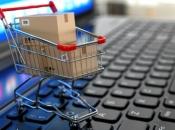 Može li online kupovina zamijeniti tradicionalnu?