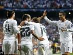 Real Madrid više nije najbogatiji klub na svijetu
