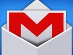 Gmail je postao još sigurniji