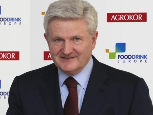 Hrvati drže dobar dio poznatih srbijanskih brendova