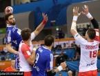Hrvatska poražena od Poljske