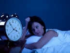 Pomicanje sata stresno je ljudskom tijelu