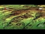 U Gvatemali pronađeno 60 000 majanskih struktura