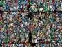 Prosječan čovjek godišnje konzumira oko 50.000 mikroplastičnih čestica