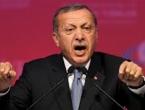 Erdogan: Spreman sam uvesti smrtnu kaznu ako to parlament izglasa