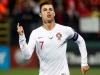 Ronaldo: Želim osvojiti više Zlatnih lopti od Messija