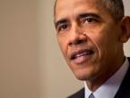 """Obama upozorio Britaniju: """"Stopirat ćemo trgovinske sporazume"""""""