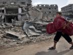 Novi napad na UN-ovu školu u Gazi