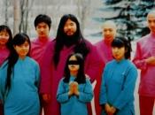 Japan pogubio još šest članova kulta odgovornog za napad sarinom