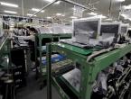 Uskoro se zatvara zadnja tvornica računala u Europi