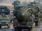 SAD dao ultimatum Rusiji