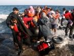Utopilo se deset migranata, spašeno više od 2.000