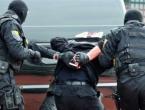 Uhićenje šest osoba zbog krijumčarenja migranata