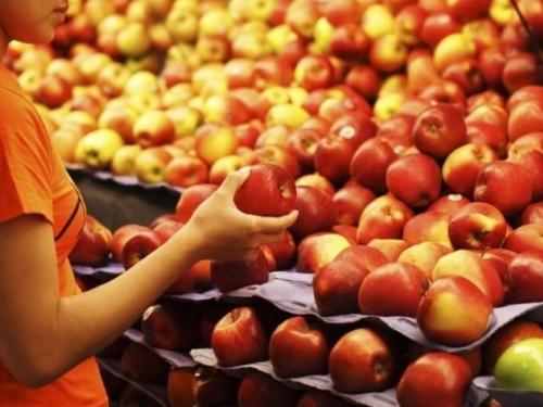 7 načina kako uštedjeti novac u supermarketima