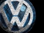 Volkswagen više nije 'Das Auto'