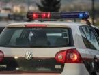 Nesreća na putu Jablanica - Mostar, ozlijeđeno dijete
