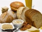 Simptomi alergije na gluten: Prepoznajete li koji kod sebe?