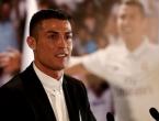 """Die Spiegel: """"Ronaldo silovao djevojku, pa platio da se sve zataška?"""""""