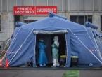 Italija u jedan dan ima 27 mrtvih i više novozaraženih od Kine