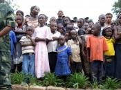 Više od dva milijuna djece će umrijeti od gladi ako ne dođe pomoć