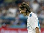 Real se odriče Modrića, nasljeđuje ga bosanskohercegovački reprezentativac?