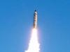 Sjeverna Koreja tvrdi da je provela 'vrlo važan test'