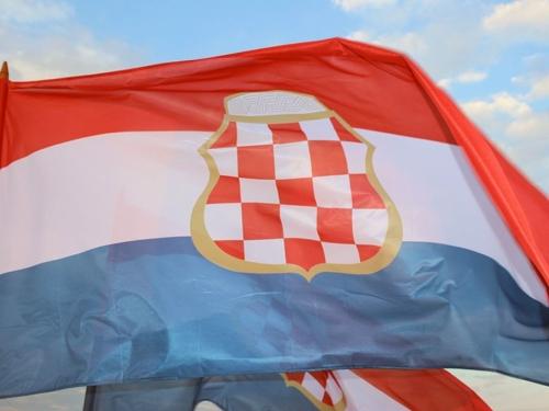 Hrvati iz BiH čekaju 25,8 milijuna kuna